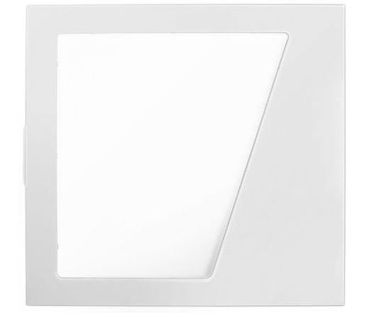NZXT Phantom 630 ablakos fehér oldalpanel