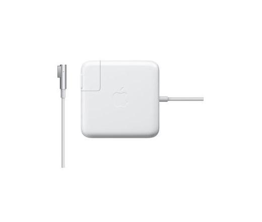 Apple MagSafe töltő MacBook Air 2.1-hez