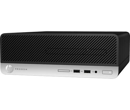 HP ProDesk 400 G6 kis helyigényű 7EL88EA