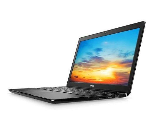Dell Latitude 3500 i5-8265U 8GB 256GB W10P