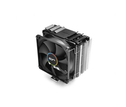 Cryorig M9i Intel