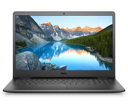 Dell Inspiron 3501 i3-1005G1 4GB 256GB W10H