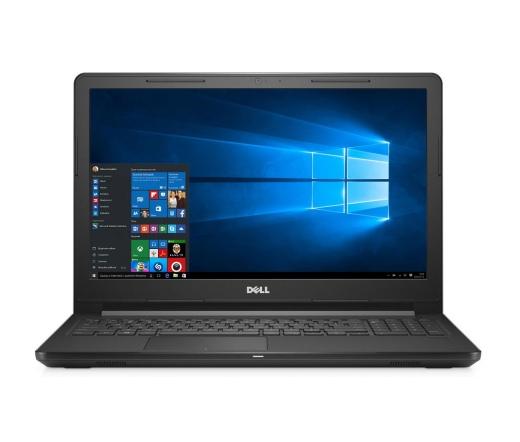 """Dell Vostro 3578 15,6"""" i7 8GB 256GB W10P"""