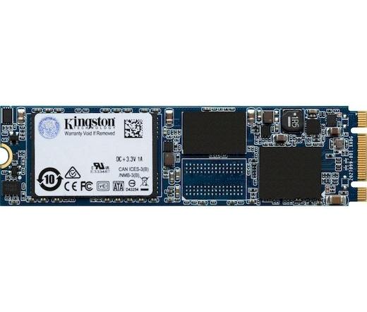 Kingston A400 SATA M.2 480GB