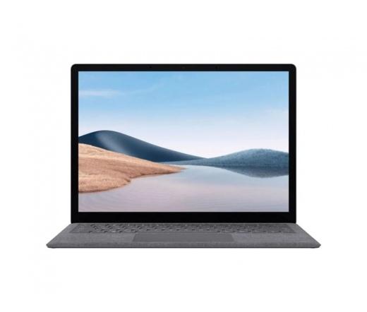 "Microsoft Surface Laptop 4 13,5"" Ryzen 5 8GB 256GB"
