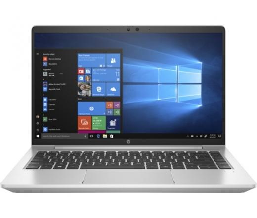 HP 440 G8 i7 16GB 1TB Win 10 Pro + 3 év gar.