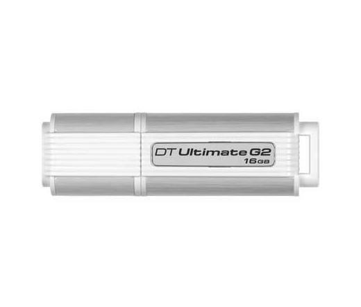 Kingston DataTraveler Ultimate 3.0 16GB G2