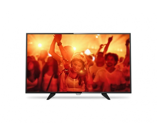 Philips LED 40PFH4201 40""