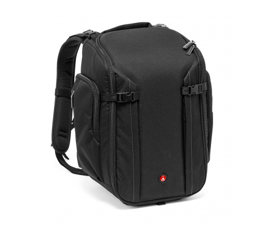 Manfrotto Professional Backpack