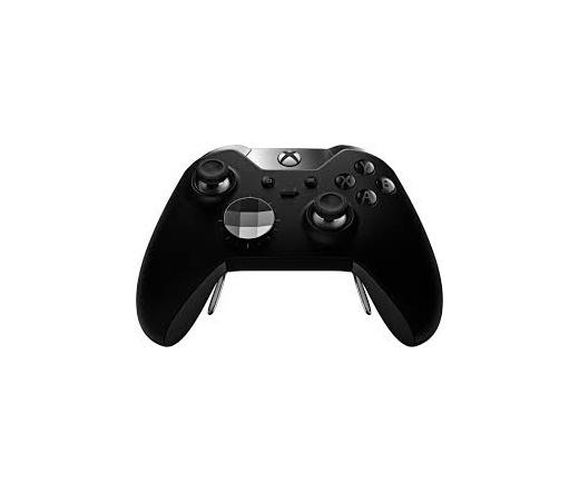 MS Játékvezérlő Xbox One Elite Controller