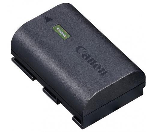 CANON LP-E6NH akkumulátor
