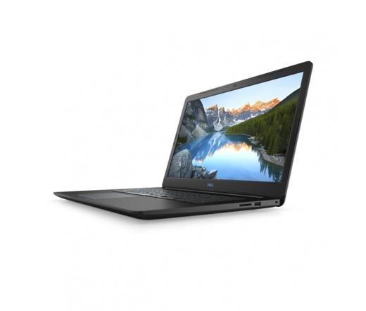 """Dell Inspiron G3 3779 17.3"""" i7-8750H 16GB 256 GB"""