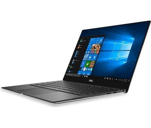 Dell XPS 13 9370 FHD i5-8250U 8GB 256GB W10P