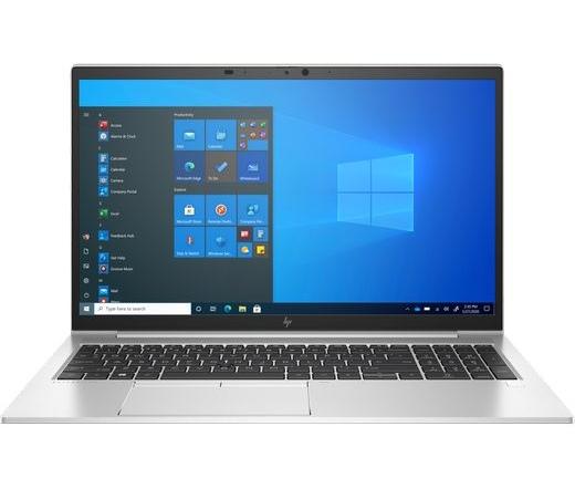 HP EliteBook 850 G8 358P8EA