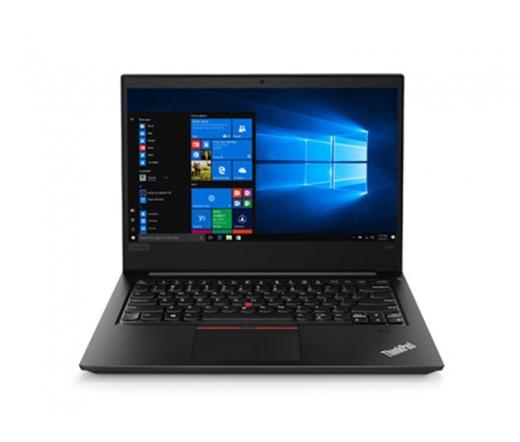 """LENOVO ThinkPad E480, 14.0"""""""