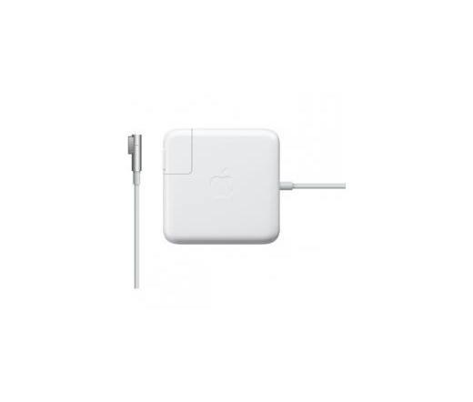 """Apple MagSafe töltő 15"""" és 17"""" MacBook Pro-hoz"""