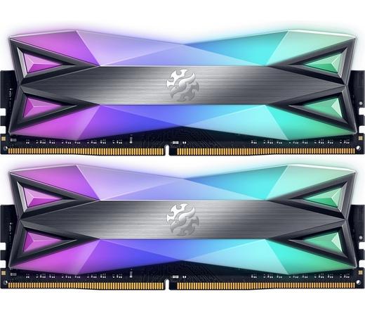 Adata XPG Spectrix D60G RGB DDR4 16GB 3000MHz kit2