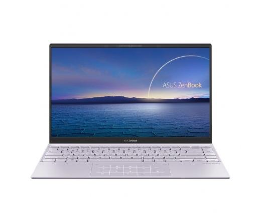 Asus ZenBook 14 UX425EA-KI490T