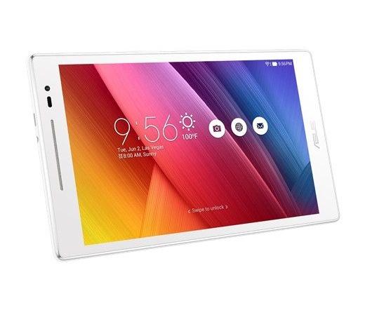 Asus ZenPad 8.0 Z380M-6B034A fehér