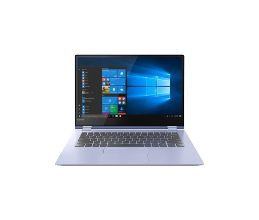 Lenovo Yoga 530 81EK0156HV Kék