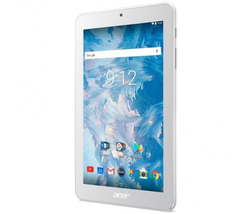 """Acer Iconia B1-7A0-K9Q6 7"""" 16GB Fehér"""