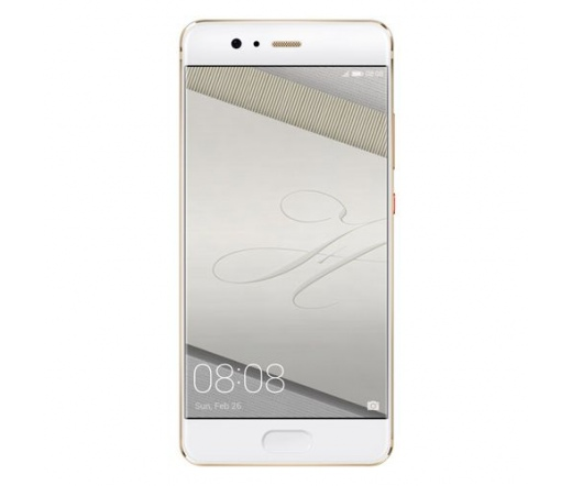 Huawei P10 DS 64GB arany