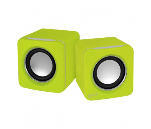 Arctic Sound S111 Lime