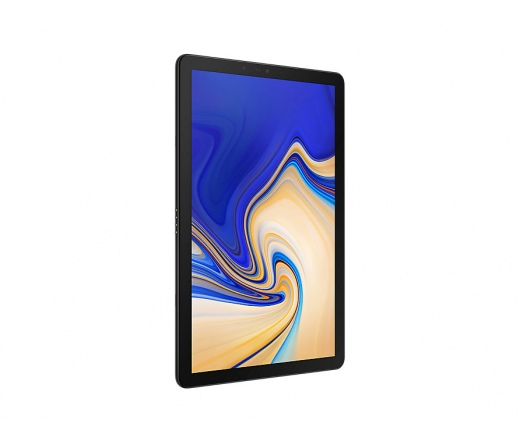"Samsung Galaxy Tab S4 10.5"" WiFi+LTE 64GB tablet"