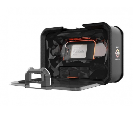 AMD Ryzen Threadripper 2990WX TR box