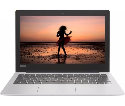 Lenovo IdeaPad 120s 81A400ASHV fehér