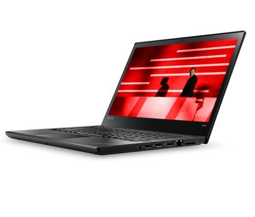 """Lenovo ThinkPad A475 14"""""""