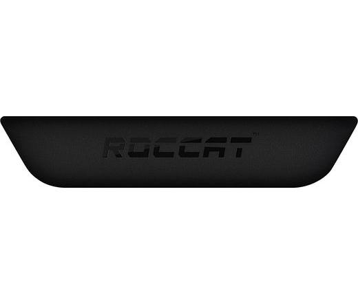 Roccat Rest csuklótámasz