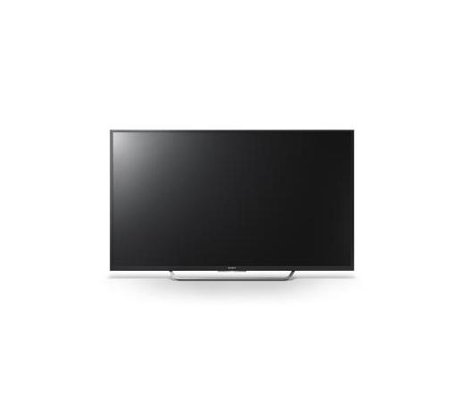 Sony KD55XD7005BAEP