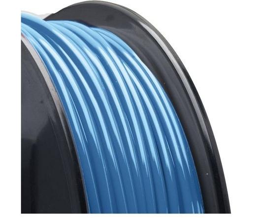 Voltivo ExcelFil 3D PLA 1,75mm kék