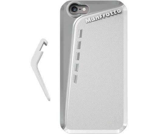 ÚJRACSOMAGOLT Smartphone Acc. KLYP+ White Case for
