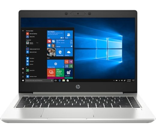 HP ProBook 440 G7 9TV42EA