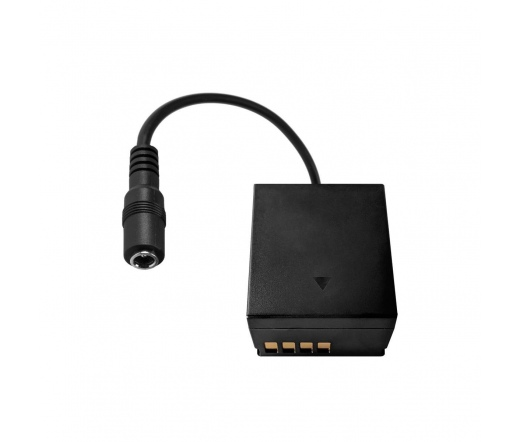 Relay Camera Coupler CRBLH-1 for Olympus OM-D E-M1