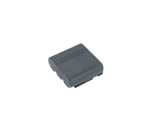GP kamera akkumulátor Sharp VR152