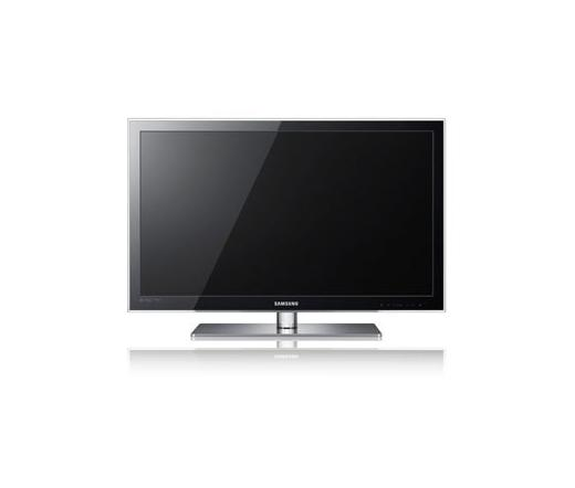 """Samsung 32"""" LED Full-HD UE32C6500UWXXH"""