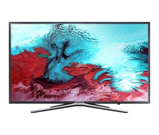 Samsung UE40K5502AKXXH