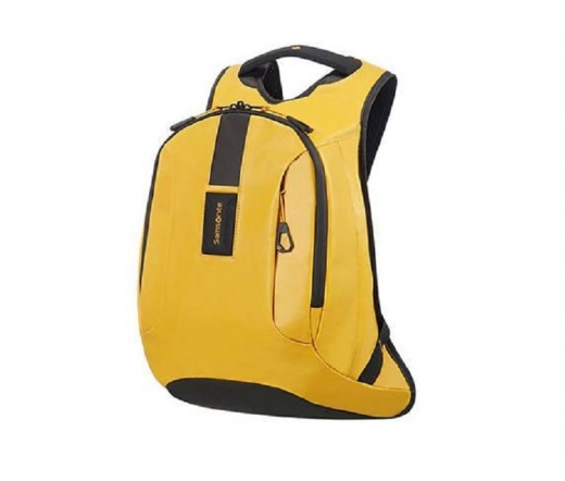 Samsonite Paradiver Light Laptop Backpack L+ Sárga