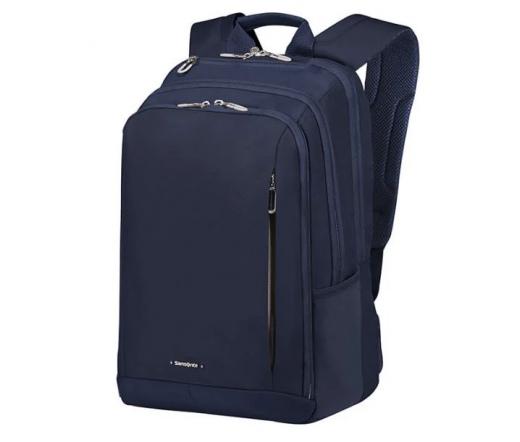 """Samsonite Guardit Classy hátizsák 15,6"""" Kék"""