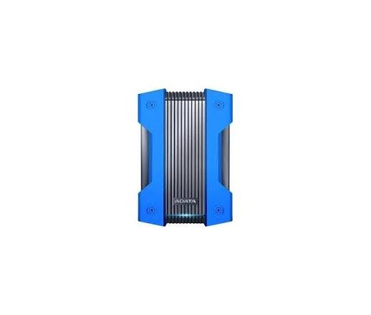 Adata HD830 2TB Kék