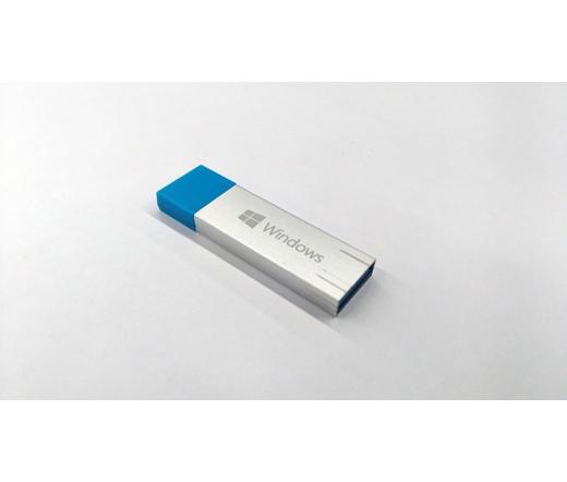 Windows 10 Pro 64-bit ENG USB