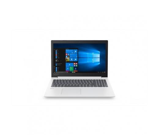 """Lenovo IdeaPad 330 15.6"""" 4GB/500GB Fehér"""