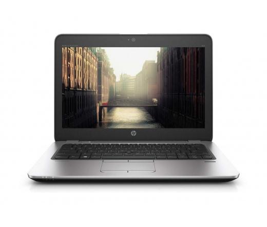 HP EliteBook 820 G3 (Y3B65EA)