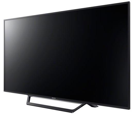 Sony KDL-40WD650