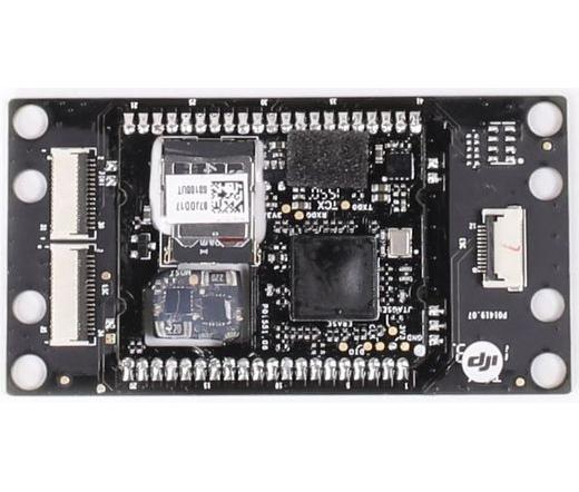 DJI Phantom 4 Part 43 Main Controller
