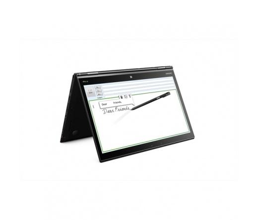 "LENOVO ThinkPad X1 Yoga 3 14"" WQHD Touch + Pen"