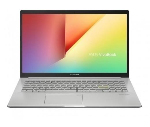 Asus VivoBook S513EA-BQ574T Win 10 Home Arany